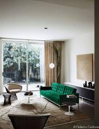 Emerald Green Velvet Sofa by Luxurious New Velvets For Your Custom Slipcovers Now Available