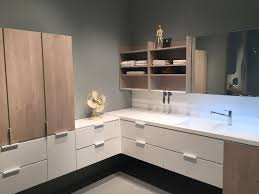 Design Bathroom Furniture Exquisite Contemporary Bathroom Vanities With Space Savvy Style