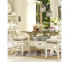 Dining Tables Pottery Barn Style 76 Best Kitchen Table Ideas Images On Pinterest Architecture