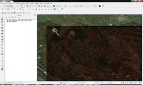 qgis viewshed tutorial idaho layer qgis plugin gbdx