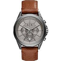 Fossil Machine 3 Hand Date Fossil Machine 3 Hand Date Leather Watch Ebags Com