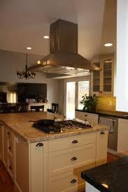 Sears Kitchen Design 26 Best Zephyr Inspire My Kitchen Design Contest 2011 Images On
