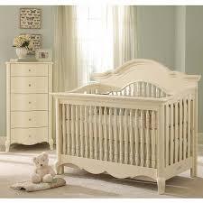 Pine Nursery Furniture Sets 59 Best Nursery Furniture Images On Pinterest Within 2 Set