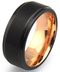 types of mens wedding bands ezreal archives jewelry fashion