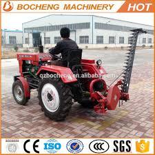 cutter bar mower cutter bar mower suppliers and manufacturers at