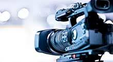 Videographer Los Angeles Los Angeles U0026 Orange County Videographer Services Southern California
