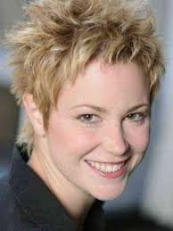 very short spikey hairstyles for women best short spiky hairstyles short spikey hairstyles simple