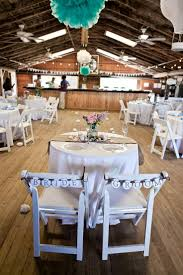 8 best venue images on pinterest fort lauderdale wedding