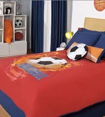 Soccer Comforter 12 Best Soccer Room Images On Pinterest Soccer Room World Cup