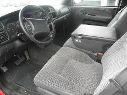 2000 dodge ram 1500 interior 2000 dodge ram 1500 4dr slt extended cab sb in clear lake