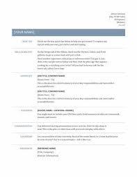 Door To Door Sales Resume Sample Basic Resume Free Basic Resume Templates 5 Best Creative Resume