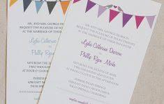 Movie Ticket Wedding Invitations Free Printable Kids Birthday Party Invitations Templates Drevio 7