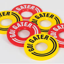 go gater all weather anywhere washer toss