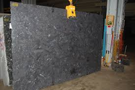 Cool Countertop Ideas Decoration Cool Countertop Material With Leathered Granite
