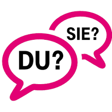 site du si e for all of you german teachers out there who need a reason why