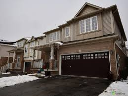 kitchener real estate for sale commission free comfree