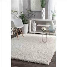 ikea carpet protector interiors wonderful carpet protector mat ikea ikea outdoor