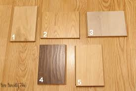 How To Lay Laminate Flooring In Multiple Rooms New Laminate Floors