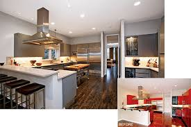 how to upgrade kitchen cabinets on a budget don t toss your outmoded cabinets give them a face lift chicago