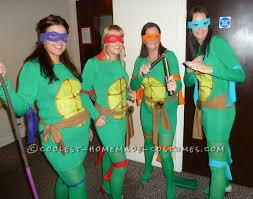 April Neil Halloween Costume 62 Ninja Turtle Costume Ideas Images Ninja