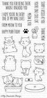 My Cool Bb Cool Cat 17 99 Bullet Journal Berries Pinterest Bb