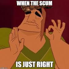 Scumbag Meme Generator - no more scumbag memes ever imgflip