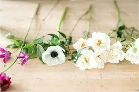 florist columbus ohio florists columbus ohio 43228 florist 43215 43221 techbrainiac info