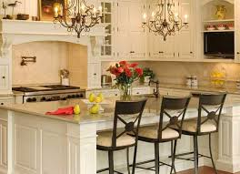 Kitchen Magnificent Shining Kitchen Design Ideas For Small Galley Kitchen Very Small Galley Kitchen Ideas Kitchen Designs For