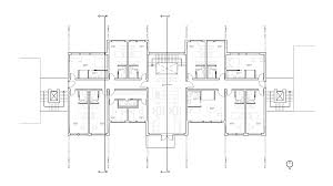 split bedroom 100 ranch floor plans with split bedrooms best 25 one level