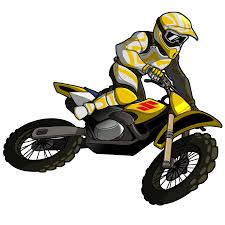 mad skills motocross 2 game mad skills motocross 2