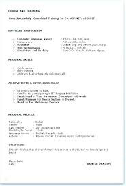 how to format a resume in word free resume format this is an exle of how to not write your