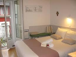 hotel avec dans la chambre midi pyrenees chambres au berceau de bernadette lourdes tarifs 2018
