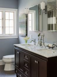 adorable espresso stained bathroom vanity houzz in find your