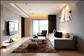 Living Room Ideas On A Budget Living Room Ideas On A Budget Large Size Of Living Ideas For Small