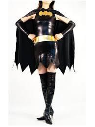 Halloween Costume Cape Cheap Batgirl Cape Aliexpress Alibaba Group