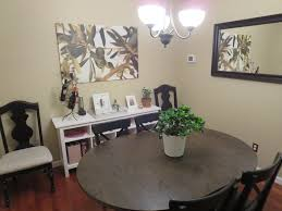 dining room room planner app with virtual room design also full size of dining room dining room layout ideas small walk through dining room dining room