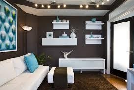 klein wohnzimmer einrichten brauntne klein wohnzimmer einrichten brauntöne design modus auf wohnzimmer