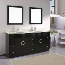Hotel Bathroom Ideas Bathroom Design Deluxe Black Painted Wood Bathroom Cabinet