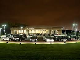 pre owned lexus philadelphia why should you buy from lexus of cherry hill near philadelphia