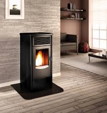brands u2013 inseason fireplaces u2022 stoves u2022 grills u2022 rochester ny