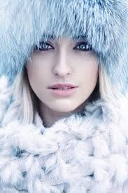 20 photography of winter beauty and fashion beauty and fashion
