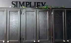 unfinished oak kitchen cabinets remodeling room