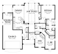 3 car garage apartment plans hom furniture clipgoo