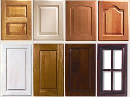 lowes hinges kitchen cabinets interior kitchen cabinet doors only gammaphibetaocu com