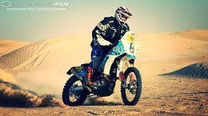 motocross madness 2013 ned suesse shines in tuareg rally 2013 motorcycle usa