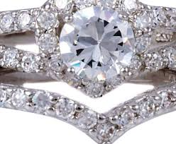 kay jewelers mn valuable art wedding rings kay jewelry incredible wedding rings
