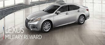 lexus luxury car burdick lexus cicero syracuse u0026 de witt ny new u0026 used car dealer