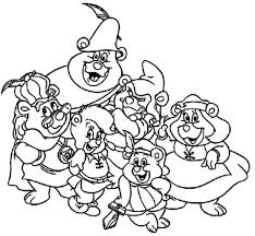 wonka and the chocolate factory coloring pages coloring pages ideas