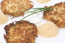 where to buy potato pancakes potato pancakes recipe from gwizdaly