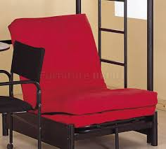 sweet ideas futon chair bed living room